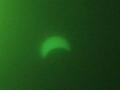 eclissi11.jpg